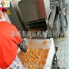 鸡排生产线专业制造厂家