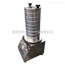 不锈钢粒度分析筛-实验筛-高精度检验筛分机