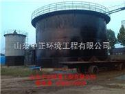 供应沼气设备 发酵罐 厌氧发酵罐