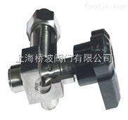 GN34C免维护高温高压过滤器