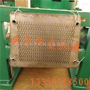 商用高效率碾米机 多用型玉米小麦脱壳机