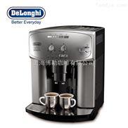 Delonghi德龙ESAM2200.S意式全自动咖啡机 家用/办公室