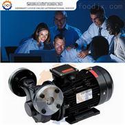进口热水热油旋涡泵,德国进口热水热油旋涡泵品牌(洛克)