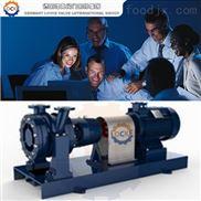 进口卧式多级离心泵,德国进口卧式多级离心泵品牌(洛克)