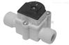 938-1525/F01进口流量计微小型
