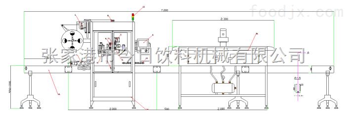 电路 电路图 电子 原理图 708_236