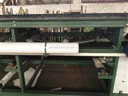 DU6-1300-橡胶带式真空过滤机(脱水机)