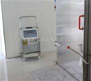 不锈钢移动式臭氧发生器