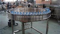 LB系列半自动理瓶机