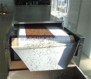 陜西五谷雜糧烘焙設備廠家