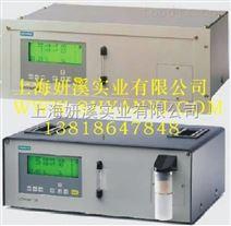 ULTRAMAT 23在线气体分析仪7MB2337-0NH00-3PH1