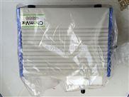防腐蚀隔膜真空泵C300(Chemvak)C400 C410