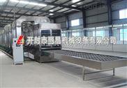 碳钢蒸汽加热方便粉丝机工作原理