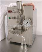 高压均质机EmulsiFlex-C3