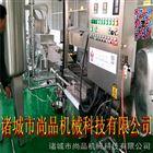 程阳鸡米花裹涂生产线 裹涂生产线专业设备厂家