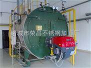 800型立式喷雾发生器