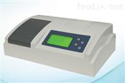 蛋白檢測專用蛋白檢測儀國達儀器提供
