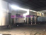 RCGF-三合一全自动果汁饮料灌装生产线