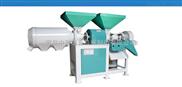 大厂家名牌玉米制粉机 小型大碴子机 玉米烘干后加工玉米碴(渣、糁、粉)机械设备