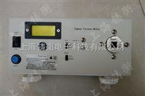 插座扭力测试仪|电批扭力测试仪测试插座专用