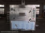 QX-6HO小型微波烘干箱