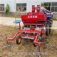土豆播种机供应厂家