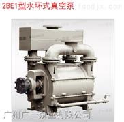 广东,广一水泵厂,2BE1型水环式真空泵热销
