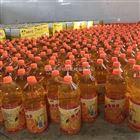 RCGF32-32-10果汁热灌装机