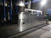鸡精生产商家首选杀菌设备-圣达微波杀菌干燥设备