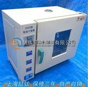 101-4鼓风干燥箱质量好,电热鼓风干燥箱实物图片,电热鼓风烘箱生产商