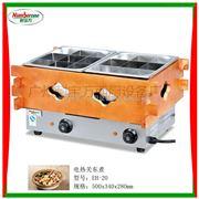 EH-20便利店关东煮设备