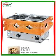EH-20关东煮机器设备