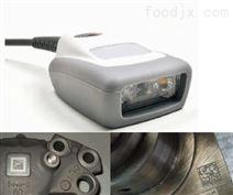 工业级dpm码扫描器