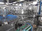 碳酸饮料三合一灌装生产线