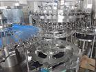 碳酸饮料灌装生产线