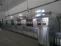 西安圣达中要干燥机杀 菌设备厂家直销