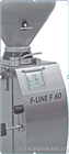 F-Line F60德国进口福瑞灌肠机