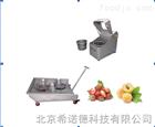 XNDW723中央厨房接料小车