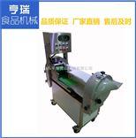 QCJ-22多功能切菜机