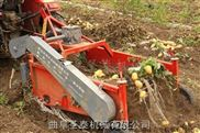 全自动土豆收获机厂家
