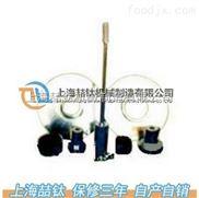 土壤容重测定仪产品介绍,YDRZ-4L土壤测定仪使用,环刀法土壤容重仪厂家