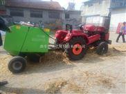xy-1070-山东厂家批量定制自动捡拾式小麦打捆机