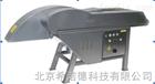 XND715厨房大型专业切馅机