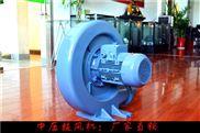 全风CX-75S、400瓦中压鼓风机