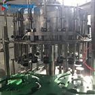 DGCF12-12-6凉茶饮料生产线