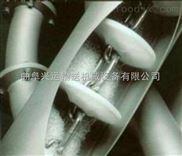XY-食品原料输送机 管链输送机 杂粮多用管链