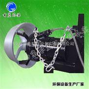 QJB0.85潜水式搅拌机潜水搅拌器选型 零风险现货混批