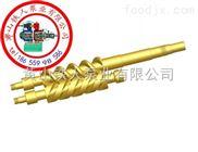 KTS32-76T5G4三螺杆泵和双螺杆泵