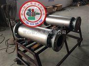 HSNS210-36hw双螺杆泵
