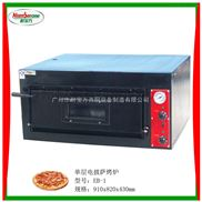 比萨烤炉设备